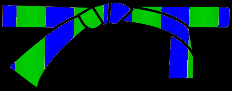 """Résultat de recherche d'images pour """"grade verte bleue"""""""